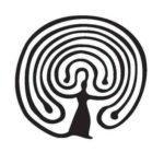 Symbole de vie Hopi